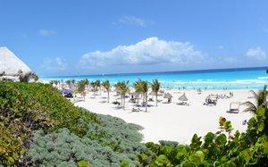 Hotel Gran Caribe Real